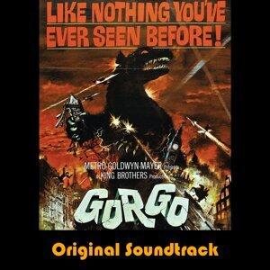 """Gorgo - From """"Gorgo"""" Original Soundtrack"""