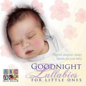 Goodnight Lullabies For Little Ones