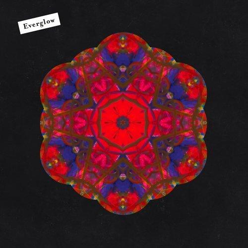 Everglow - Single Version