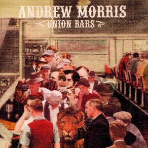 Union Bars