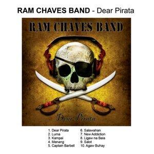Dear Pirata
