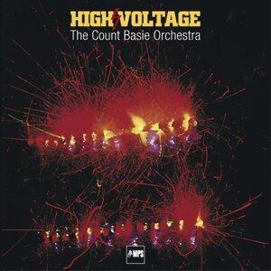 High Voltage (96 Khz)