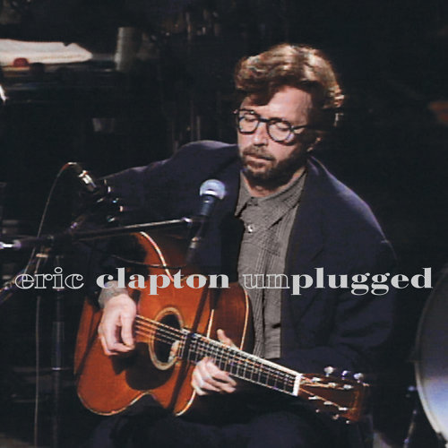 Alberta - Acoustic; Live at MTV Unplugged, Bray Film Studios, Windsor, England, UK, 1/16/1992; 2013 Remaster