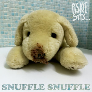 Snuffle Snuffle