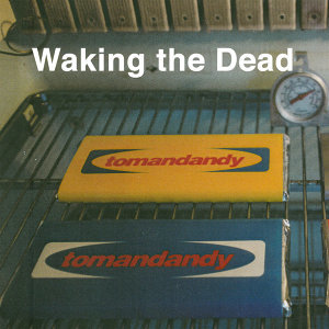 Waking the Dead (Original Motion Picture Soundtrack)