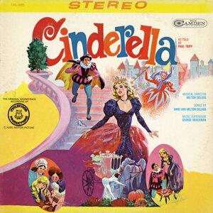 Cinderella - EP