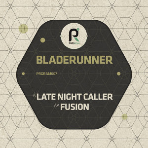 Late Night Caller / Fusion