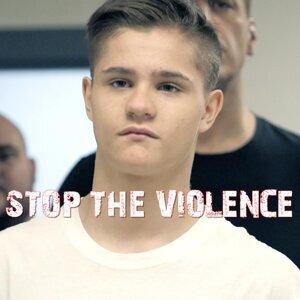Stop the Violence (feat. J Pesos & Miz Qt)