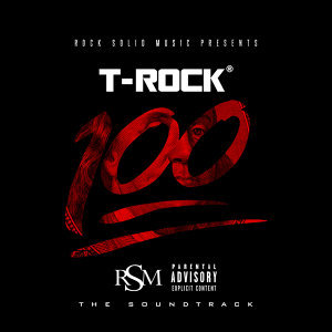 100: The Soundtrack