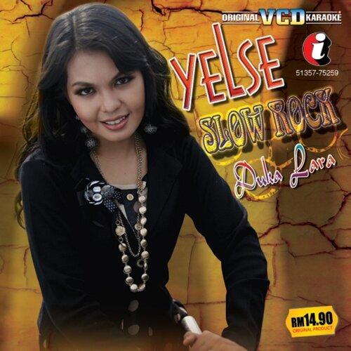 Yelse - Duka Lara