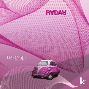 Re-Pop