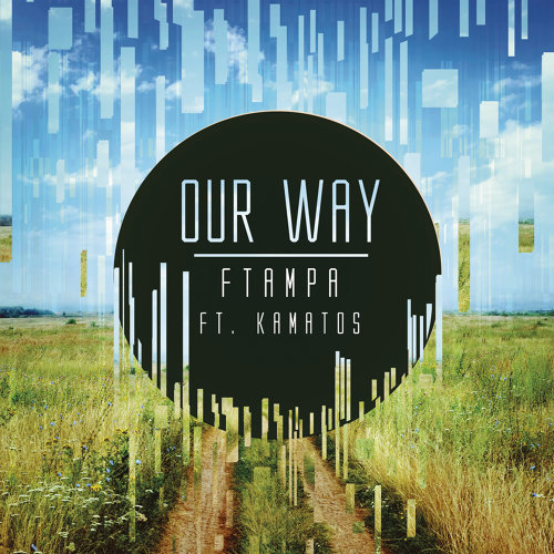 Our Way