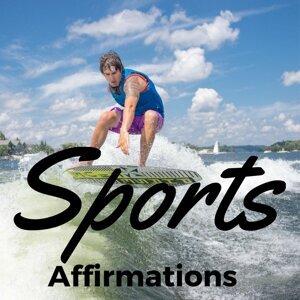 Sports Affirmations