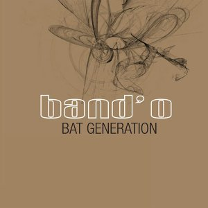 Bat Generation