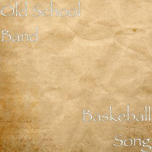 Baskeball Song
