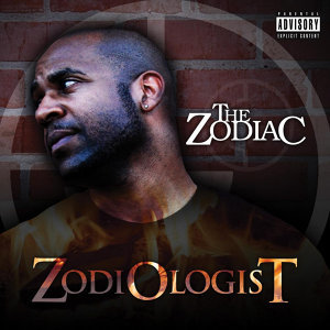 Zodiologist