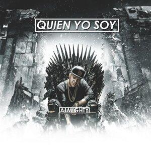Quien Yo Soy