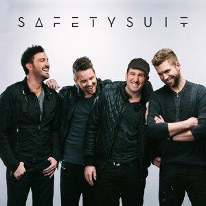 Safetysuit