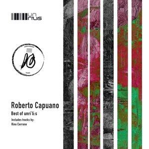 Roberto Capuano Best of Unri'li:s