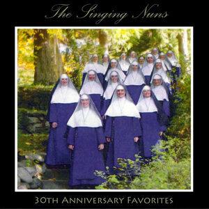 30th Anniversary Favorites