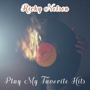 Play My Favorite Hits