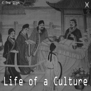 Life of a Culture