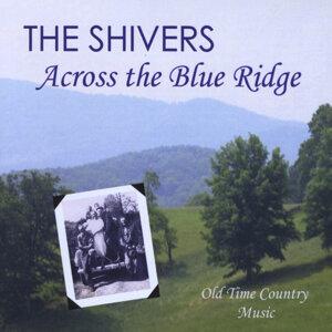Across The Blue Ridge