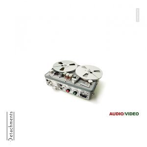 Audio Video - Remixes