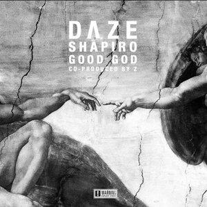 Good God (feat. Shapiro)