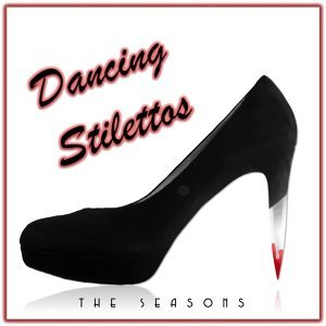 Dancing Stilettos