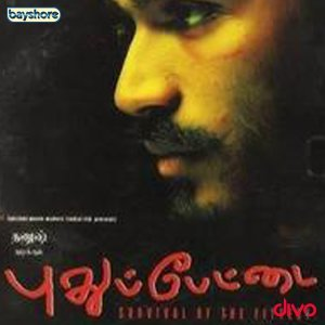 Pudhupettai (Original Motion Picture Soundtrack)