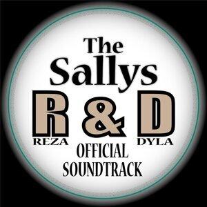 R & D (Soundtrack)
