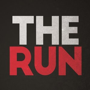 The Run - EP