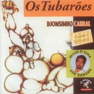 Djonsinho Cabral