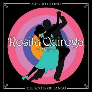 The Roots of Tango - El Malevo