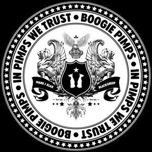 In Pimps We Trust