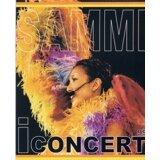 Sammi I Concert 99
