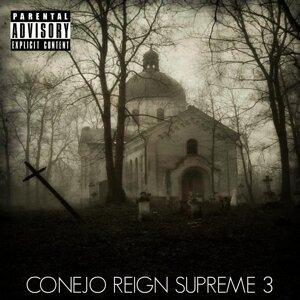 Reign Supreme 3