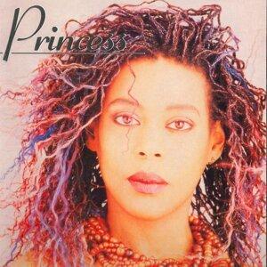 Princess - Special Edition