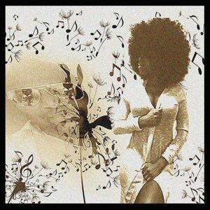 My Musik (feat. Amin & J Ny'c)