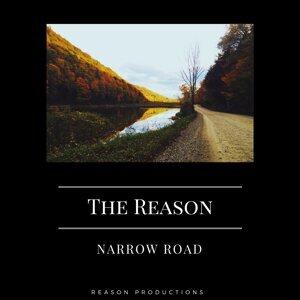 Narrow Road - Single