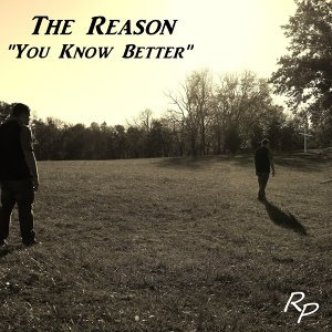 You Know Better - Single