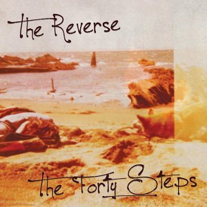 The Forty Steps
