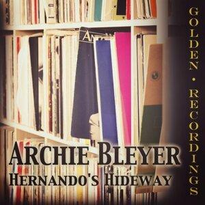 Hernando's Hideway