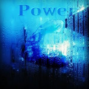 Power (feat. H20 Gas)