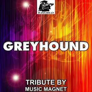 Greyhound - Tribute to Swedish House Mafia