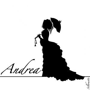 Andrea - Dedicated to My Love...