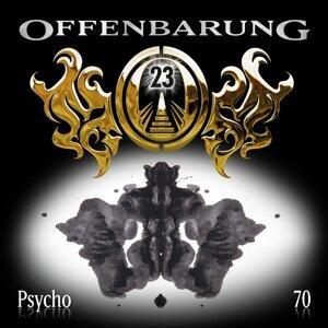 Folge 70: Psycho