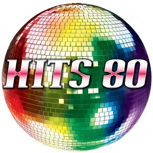 Hits 80  Medley: What Is Love / Foreign Affairs / S.O.S. / Wot / Monkey Chop/ My Sharona / Rumors / You Should Be Dancing / You Spin Me Round / Giidy Up A Go Go / The Winner Takes It All / Never Gonna Give You Up / Paris Latino / Living in a Box / Diamond