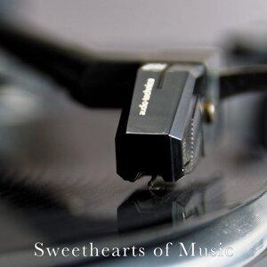 Sweethearts of Music
